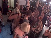 More From The Strippers' Locker Room