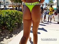 Pawg asses